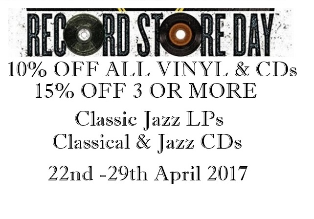 record-store-day_2017 2.jpg
