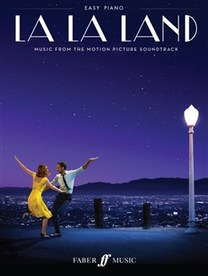 la la land easy pno small.jpg