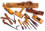carpentry_20tools.jpg